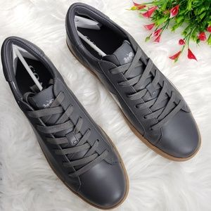 Other - Sold out C126 LOW TOP SNEAKER (COACH FG1947)